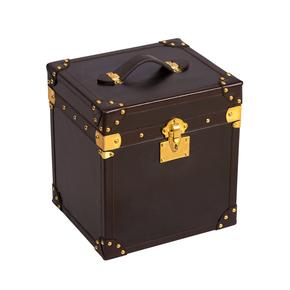 Portable-Bar-Cabinet-Wine-Bottle-Holder_Magus-Designs_Treniq_0