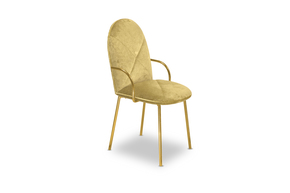 Orion-Chair-Oro_Scarlet-Splendour_Treniq_0
