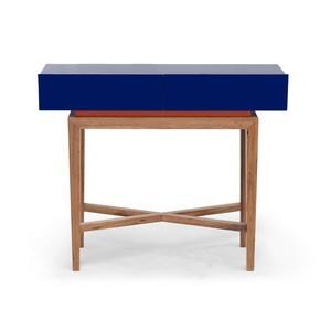 Dominical Console Table - Moanne - Treniq
