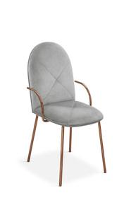 Orion-Chair-Blanche_Scarlet-Splendour_Treniq_0