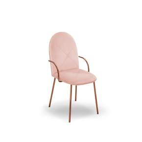 Orion-Chair-Blush_Scarlet-Splendour_Treniq_0
