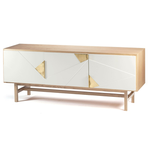 Jazz Light Sideboard - Mambo Unlimited -Treniq