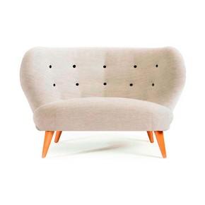 Nuuk-2-Seater-Sofa_Moanne_Treniq_0