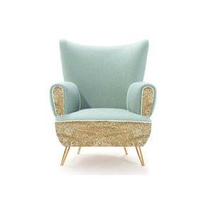Sanssouci-Armchair-Chair_Moanne_Treniq_0
