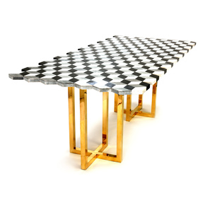 Jagged-Dining-Table_Aurum_Treniq_0