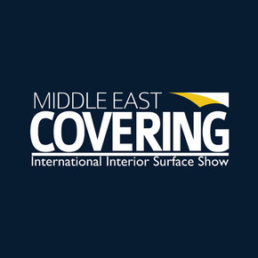Middle east covering logo treniq