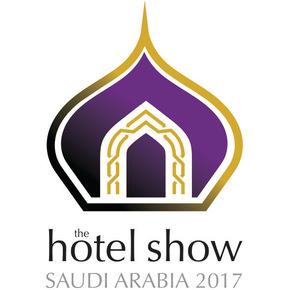 Hotel ksa logo 2017 vertical.jpg