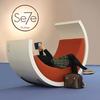 Se7e life design the berco 05