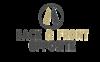 Bafo logo 2