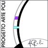 Logo poli white