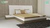 (6) grs bed n033