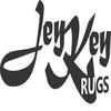 Jey key logo