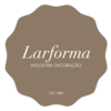 Logo2015 01