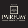 Pairfum london perfume bottle logo square large pairfum