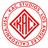 Kac circle logo copy