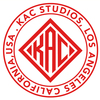 Kac circle logo copy
