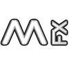 Mfx logo 2