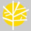 Tree couture logo 300x300
