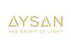 Aysan logo