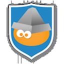 Tinfoil+logo