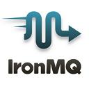 Iron mq