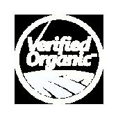 Verified Organics