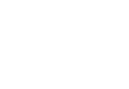 WhollyKaw