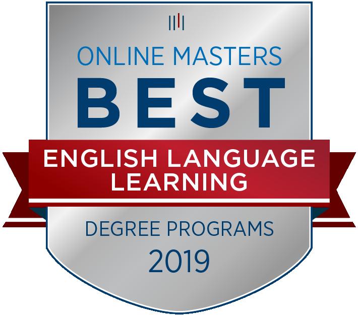 Trevecca Online ESL program honored among best in nation ...