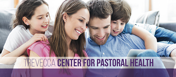 Center for Pastoral Health | Trevecca Nazarene University