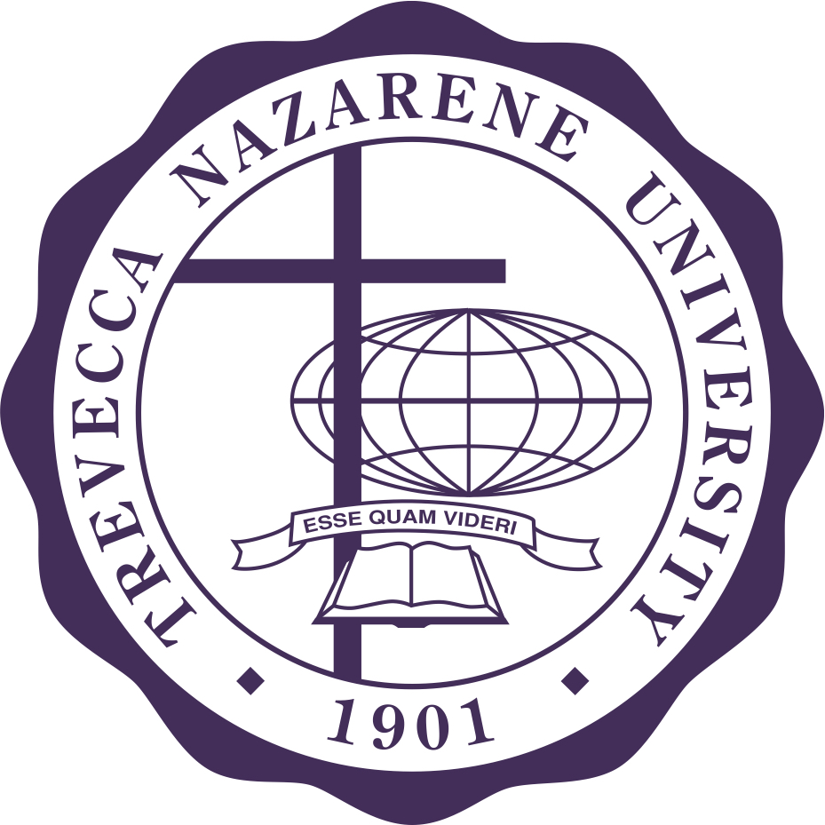 The Logo Trevecca Nazarene University