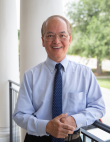 Photo of David Wu