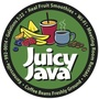 Logos-facebook_logo-juicyjavalogo