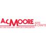 Logos facebook logo acmoore