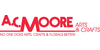 Logos online offers list acmoore
