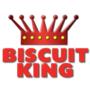 Logos-facebook_logo-biscuitkinglogo