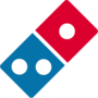 Logos facebook logo dominos