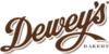 Logos online offers list deweyslogo