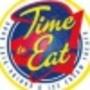 Logos-facebook_logo-timetoeatlogo