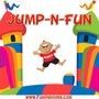 Logos-facebook_logo-jump-n-fun