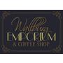 Logos facebook logo wallburg emporium