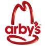 Logos-facebook_logo-arbys