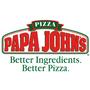 Logos facebook logo papa johns