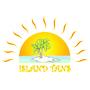 Logos facebook logo