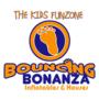 Logos facebook logo bouncing bonanza