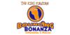 Logos online offers list bouncing bonanza