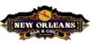 Logos online offers list neworleanslogo