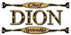 Logos online offers list chefdionlogo