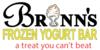 Logos online offers list brynnslogo