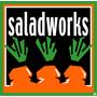 Logos facebook logo saladworkslogo