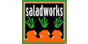 Logos online offers list saladworkslogo
